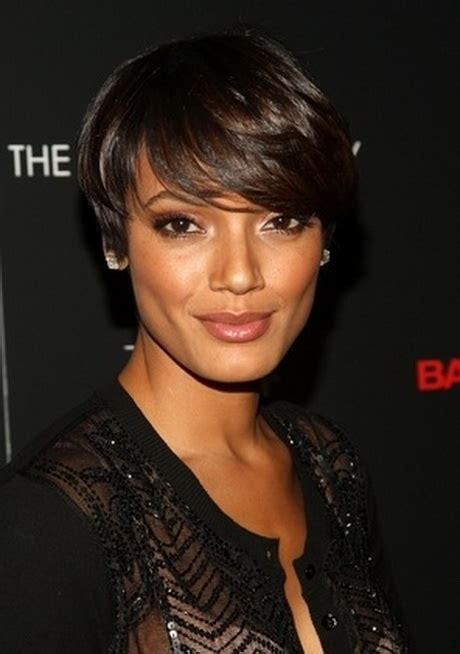 short hairstyles for growing out short hair growing out short hair styles