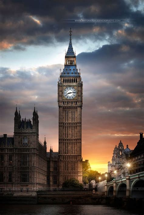 big ben best 25 big ben ideas on pinterest big ben london