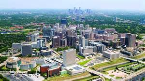 Hospital Of Tx Usca Signs As Nonmedical Tenant To St Luke S O
