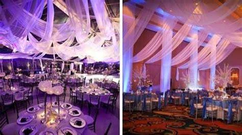 decoracion de salon para 15 años color coral decoraci 243 n para 15 a 241 os decoracionpara