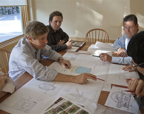 Landscape Architecture Work The Gallery For Gt Landscape Architect At Work