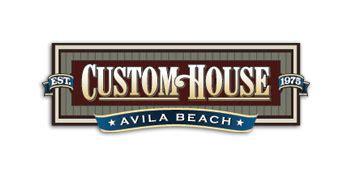 custom house avila beach custom house avila house plan 2017