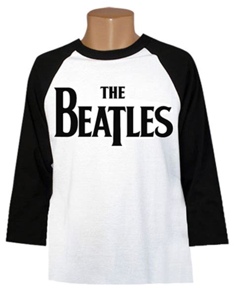 Sweater The Beatles November Clothing beatles merchandise store beatles t shirts