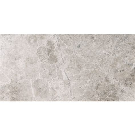 shadow marble silver shadow honed marble tiles 12x24