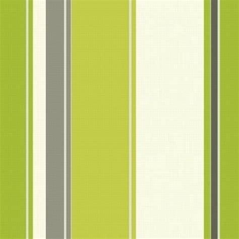 carina stripe lime green wallpaper arthouse green
