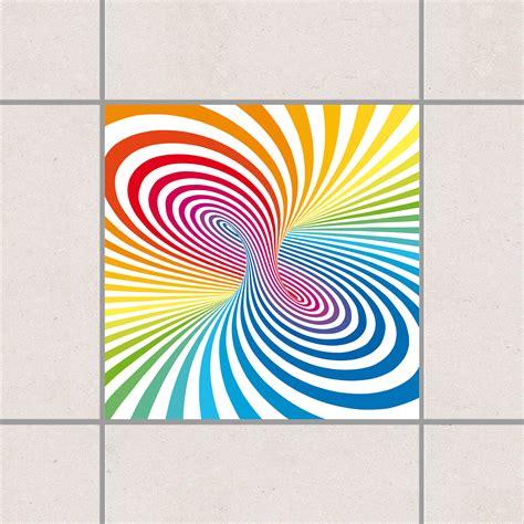 adesivo per piastrelle adesivo per piastrelle splashes of colour 15cm x 15cm