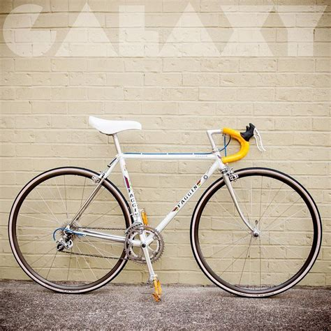 17 best ideas about peugeot bike on vintage