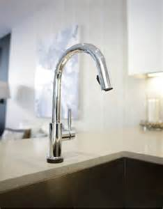 Reviews On Kitchen Faucets The Best Reviews About Brizo Faucets For Kitchen Modern Kitchens