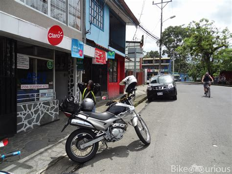 rent motocross bike renting a motorcycle in costa rica bike urious