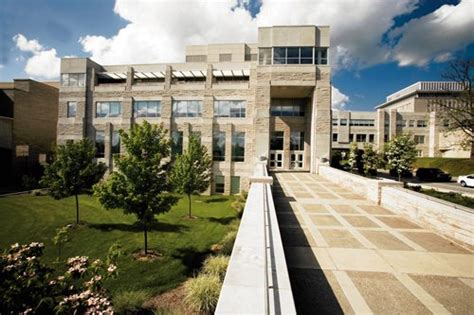 Kelley School Of Business Executive Mba by Top 50 Business Schools For Mbas In The U S