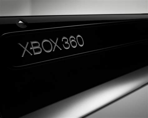 xbox 360 will support at xbox 360 preview program members get 2tb drive support segmentnext