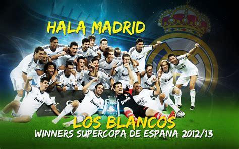 imagenes del real madrid feas el real madrid es mejor club del mundo en la temporada 2013 14