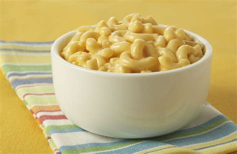Mac And by Macaroni And Cheese Nutrition Facts Calories And Health