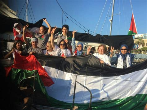 women s boat to gaza malaysia home women s boat to gaza