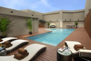 Lounge Chair Pool Design Ideas Impeccable Home Indoor Swimming Pool Design Ideas