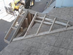 on a roof post a picture of your current job part ii page 51 general discussion contractor talk