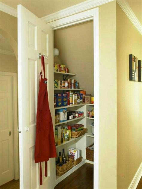 The Stairs Pantry Ideas by 20 Best Ideas About Stairs Pantry On