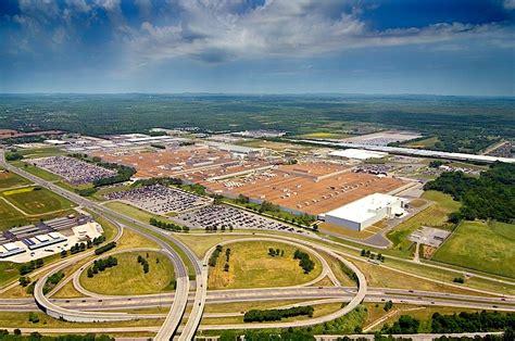 nissan america smyrna tn nissan manufacturing plant in smyrna tn