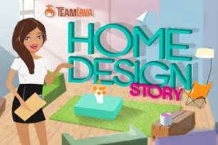 thread play home design story game online home design story view