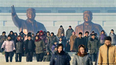 film dokumenter tentang korea utara film bajakan mengubah korea utara sosial budaya dw de