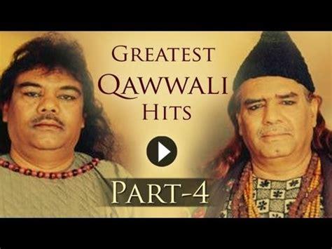 download free mp3 qawwali of sabri brothers 105 62 mb free indian qawwali mp3 song mp3 backthebees com