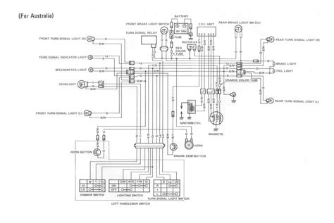 bmw e39 horn wiring diagram k grayengineeringeducation