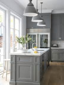 Houzz Kitchens Backsplashes houzz kitchens backsplashes kitchen backsplash traditional kitchen 2