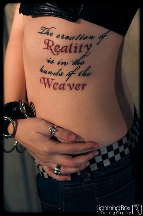 rip tattoos quotes rip tattoos quotes for rip quotes quotes