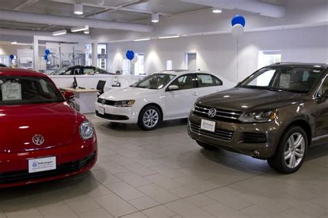 volkswagen  inver grove inver grove heights mn  car dealership  auto financing