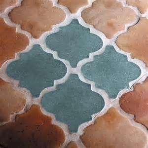 Quatrefoil Bathroom Tile Cast Glass Quatrefoil Tiles For Kitchen Or Bath Glass