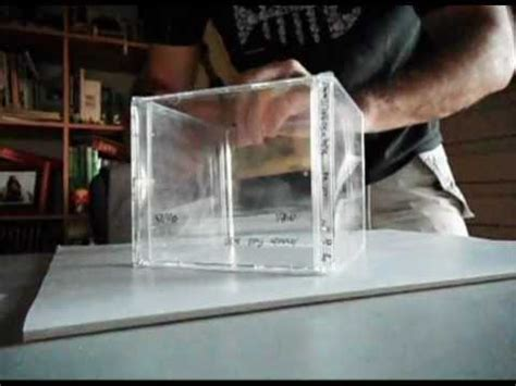 How To Make A Cd Sleeve Out Of Paper - cd cube