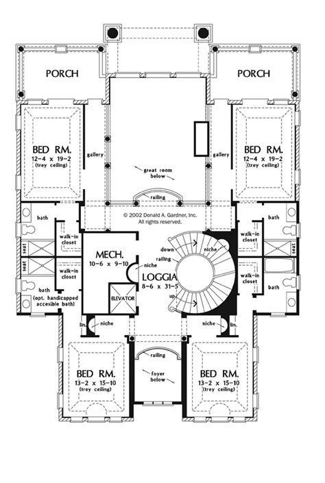 mansion house plan designs luxury mansion designs luxury