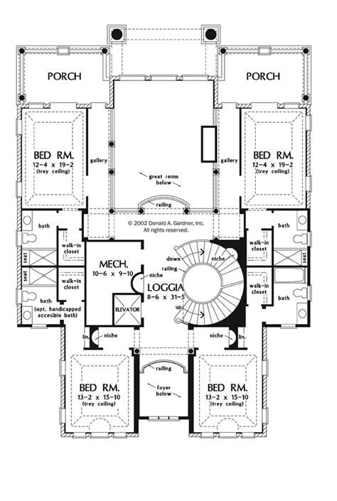mansions designs mansion house plan designs luxury mansion designs luxury