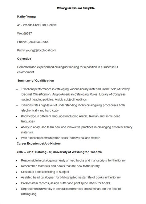 Resume Template 50 by 50 Resume Templates Pdf Doc Free Premium