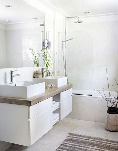 scandinavian bathroom design 66 serene scandinavian bathroom designs comfydwelling