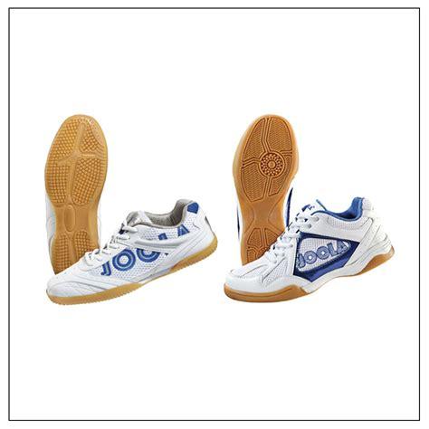 adidas running shoes sale philippines adidas running shoes philippines 28 images adidas