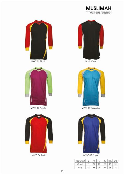 Baju Renang Muslimah Borong baju muslimah murah malaysia membeli baju blouse murah