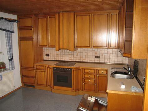 alte küche neu gestalten vorher nachher k 252 chenrenovierung vorher nachher planungswelten
