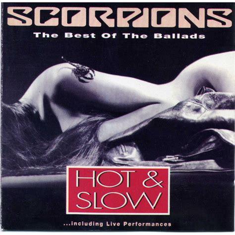 download mp3 full album scorpion hot slow scorpions mp3 buy full tracklist