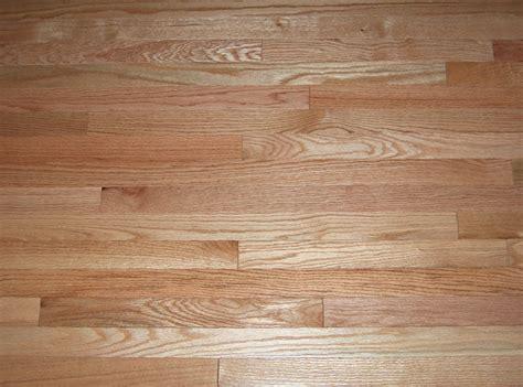 hardwood floor texture www imgkid the image kid