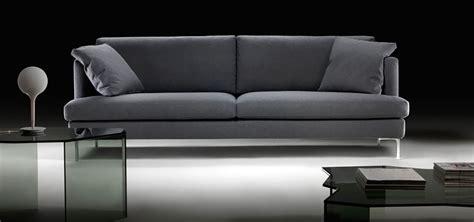 azienda divani azienda vendita diretta divani tino mariani