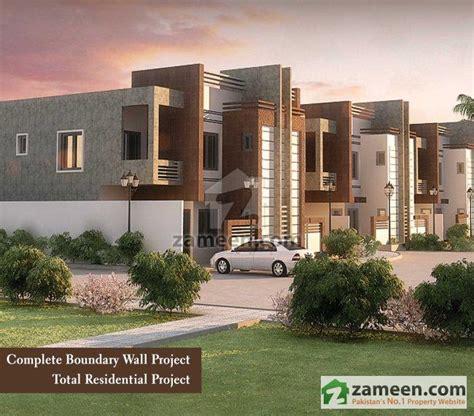 layout plans kings luxury homes karachi property blog contact kings luxury homes saadi road karachi zameen com