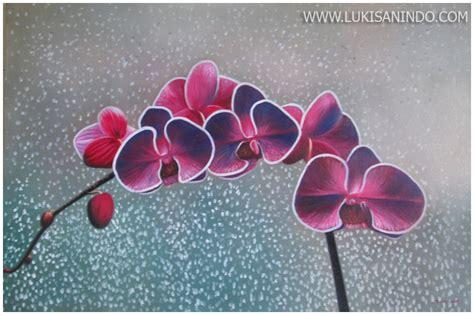 contoh motif kembang layu download wallpaper bunga contoh motif kembang layu download wallpaper bunga