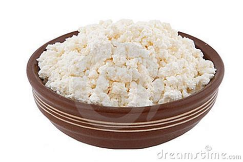 Can Cottage Cheese Substitute For Ricotta by Find Out Which Is The Best Substitute For Ricotta Cheese