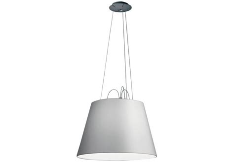 tolomeo mega suspension l artemide milia shop
