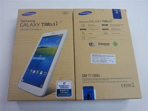 samsung galaxy tab 3v arrives in malaysia priced at rm 499 lowyat net