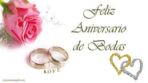feliz aniversario de bodas oro un hijo cancionrs aniversario de bodas frases para felicitar youtube