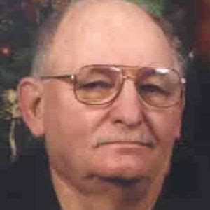 richard davis funeral home plymouth ma obituaries the quincy sun page 2