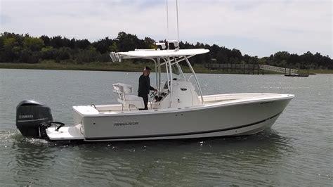 used regulator boats north carolina quot regulator quot boat listings in nc