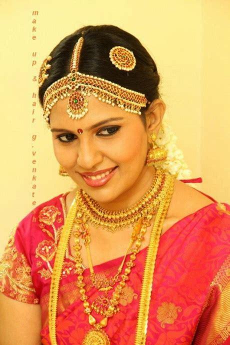bridal hairstyles chennai bridal makeup chennai